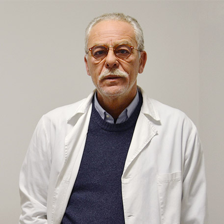 Renato Renna